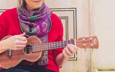 7 handy pieces of ukulele gear