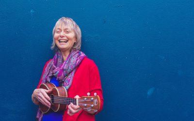 Tips for pain-free ukulele